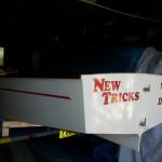 New Tricks 9997