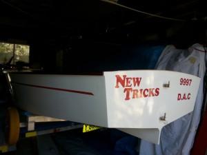 Pic 2 New Tricks.